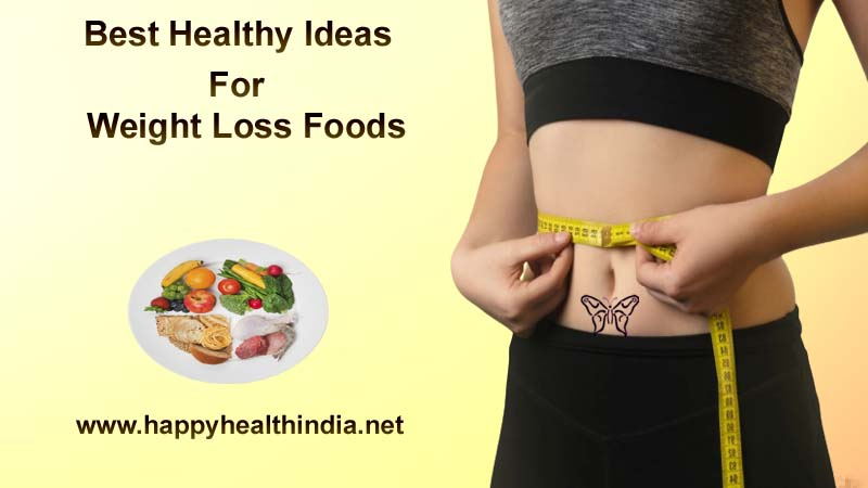 weight loss salad, ideas for weight loss, weight loss ideas, healthy ideas, healthy weight loss ideas, quick healthy meals, weight loss diet plan, weight loss foods,