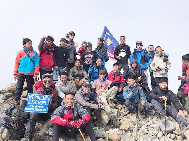 tim-sukses-summit