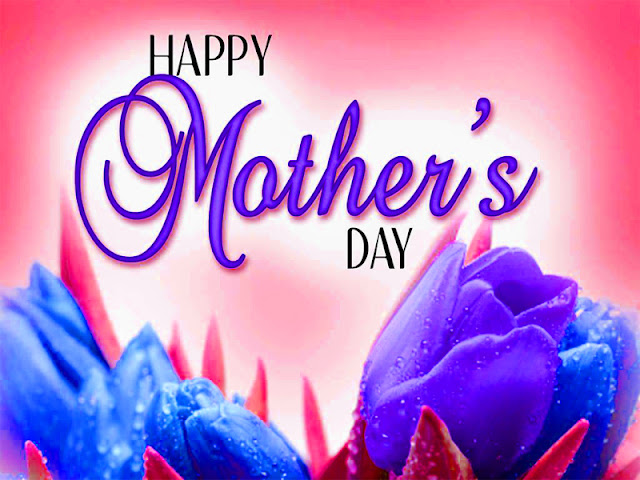 Mothers Day  Laptop Wallpapers 2017