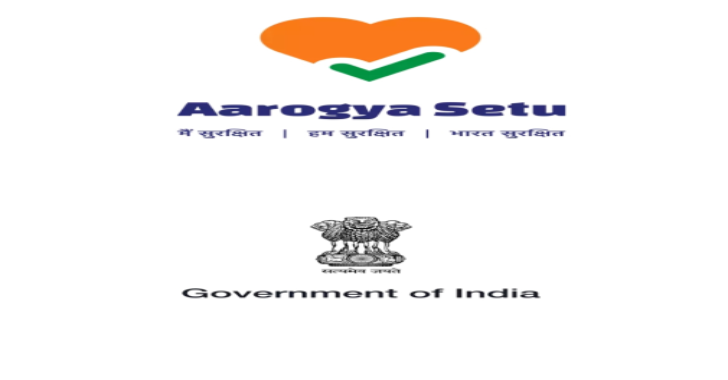 Government Launches Aarogya Setu COVID-19 Tracker App For Both Android & iOS Users