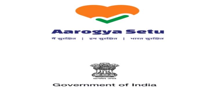 Aarogya Setu App Hits 50 Million Users in 13 Days of Launch