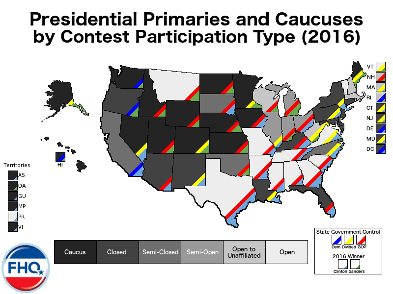 Elimination Of Caucuses Then Does Not Appear To Be In The Offing In 2020 And Beyond Unless The Dnc Is Willing To Pony Up Or State Parties Raise The Cash
