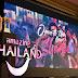ททท. สร้างความเชื่อมั่น Phuket Sandbox กระตุ้นการเดินทางของนักท่องเที่ยวชาวต่างชาติ และ EXPAT ผ่านกีฬากอล์ฟ