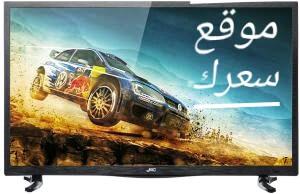 اسعار شاشات جاك في مصر