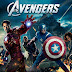 The Avengers 2012 Dual Audio Full HD DowNLoaD