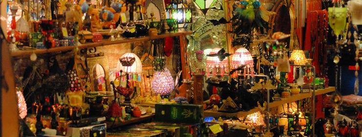Explore Mumbai Can T Keep Calm And Keep Shopping