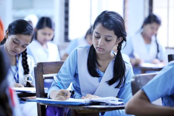 ২০ নভেম্বর থেকে শুরু হচ্ছে পিএসসি ও এবতেদায়ি শিক্ষা
