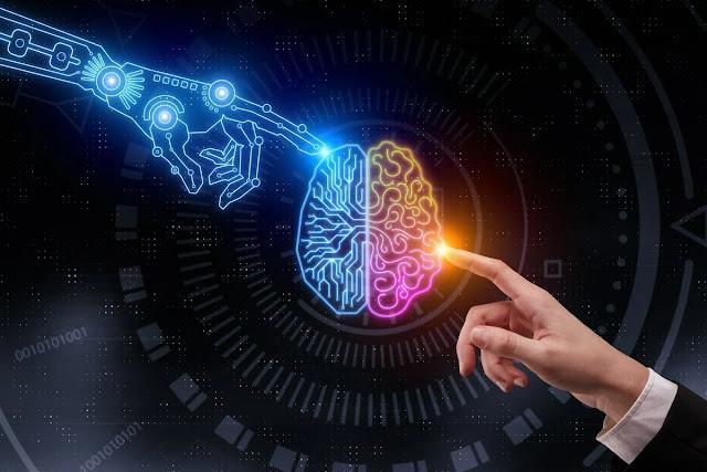 Сильный искусственный интеллект AGI