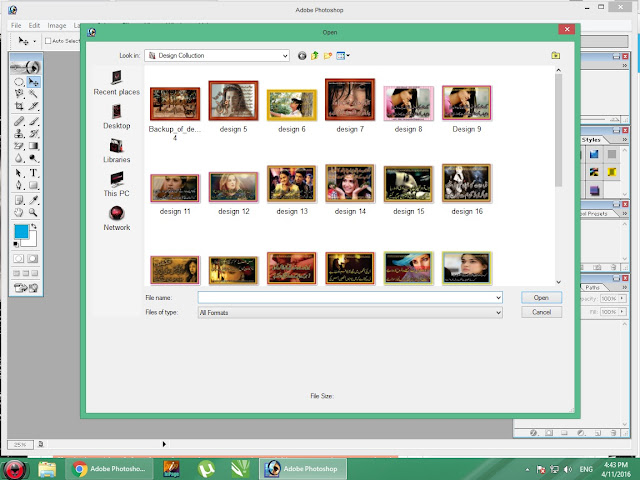 Adobe Photoshop 7.0 Free Full Version Download With Serial Keys