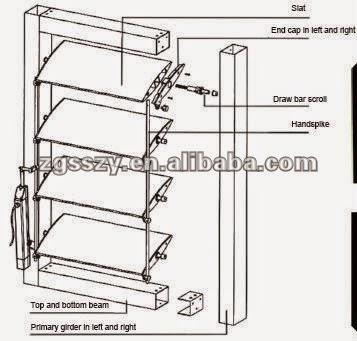 433195980_145?resize=357%2C341 modine heater wiring diagram wiring diagram modine pd50 wiring diagram at mifinder.co