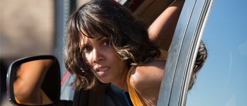 kidnap-2016-movie-trailer-images-halle-berry