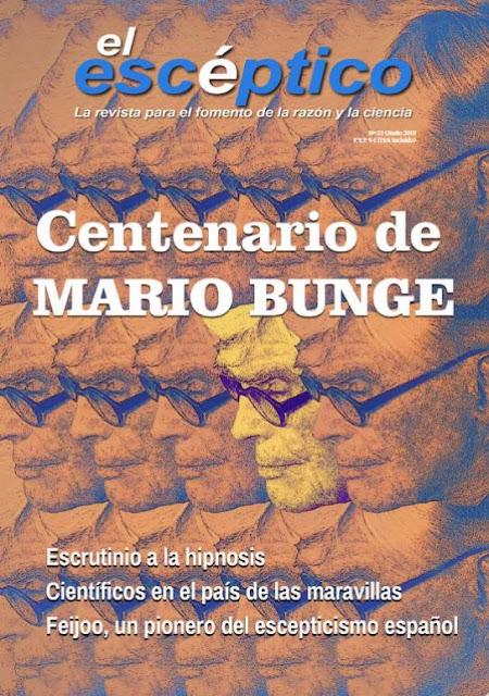 https://www.escepticos.es/repositorio/elesceptico/numeros_pdf/EE_53.pdf