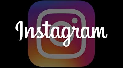 Kini Instagram Memiliki Mode Offline