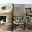 {me}longings: Better Homes & Gardens Feature