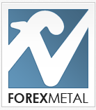 Broker Forex-Metal