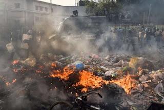 10-died-186-injured-in-delhi-violance