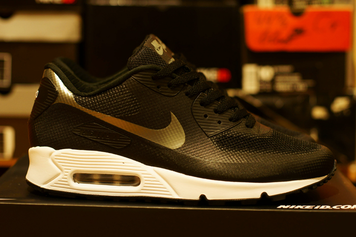 Id Air Hangin' Hyperfuse Is 90 ToughNike Max Ii Jaybeez Yby6vf7g