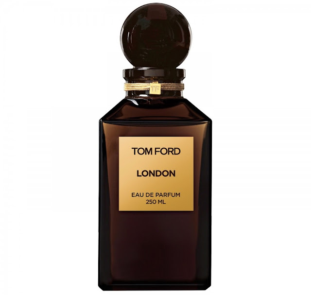Tom Ford London 250 mL