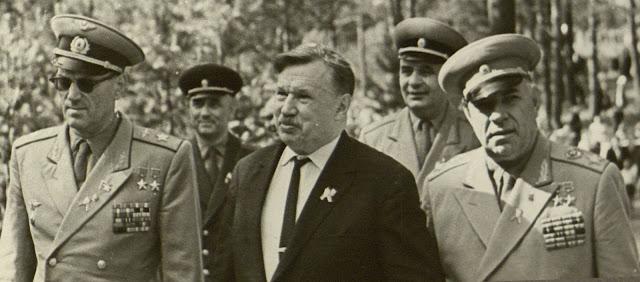 Litva Rus xalqının sayəsində əsarətdən azad oldu