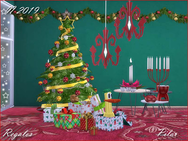 03-12-2019 Navidad 2019