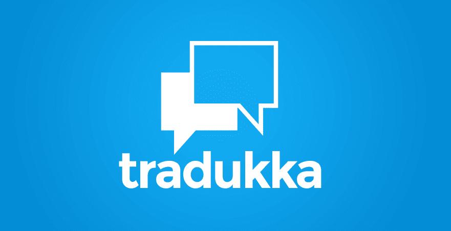 موقع ترجمة اكاديمية tradukka