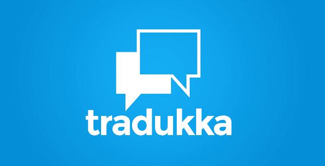 موقع-ترجمة-اكاديمية-tradukka