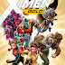 X-Men Gold – Back To The Basics | Comics