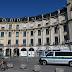 Asciende a 31.554 el número de infectados con coronavirus en Alemania, y el de muertos a 149