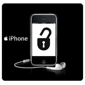 iPhone Unlock Toolkit Free Download