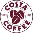 Costa Coffee launches a new delectable range of Wraps