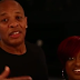 Watch: Rapsody 'Queen Rap: Dre Day Part One' Mini Doc