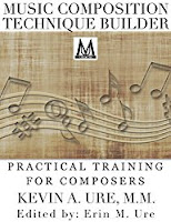 https://www.amazon.com/Music-Composition-Technique-Builder-Practical-ebook/dp/B01MYREKMD/ref=asap_bc?ie=UTF8