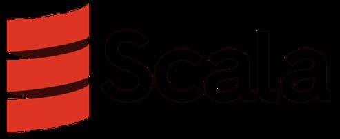 Install Scala the Old School Way