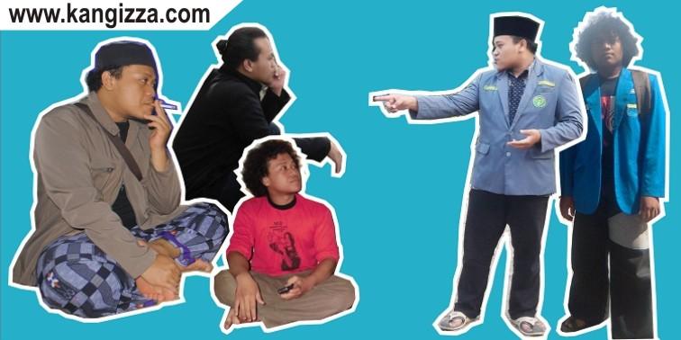 www.kangizza.com