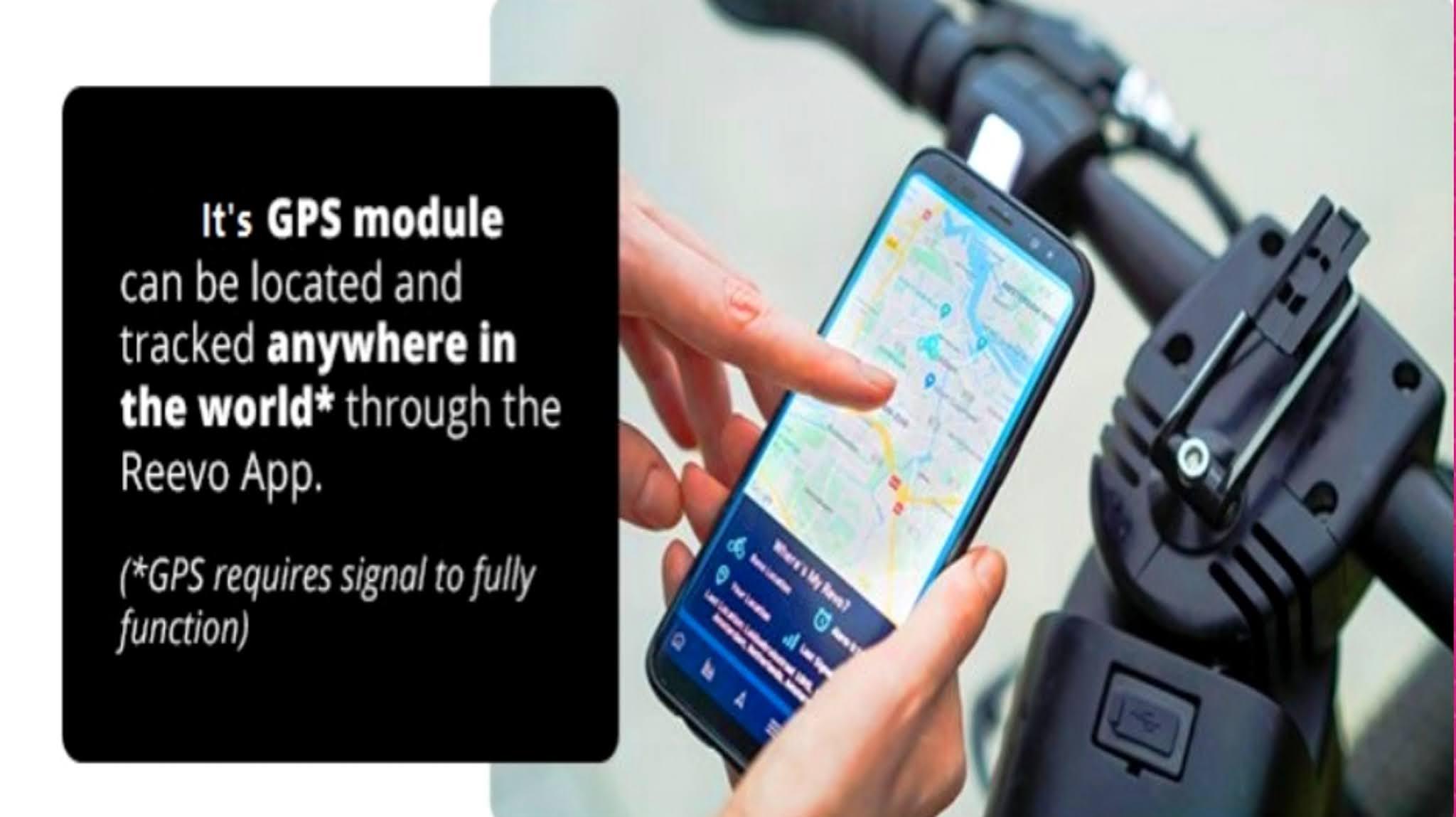 Die besten E-Bikes 2021 - Pedelec - das E Bike ohne ...