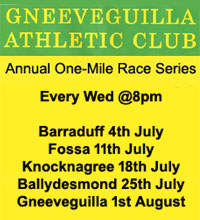 http://munsterrunning.blogspot.com/2018/06/noticegneeveguilla-ac-one-mile-race.html