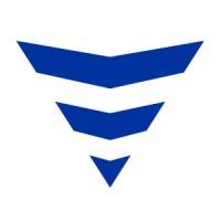 Fresenius Medical Care North America (FMCNA)'s Logo