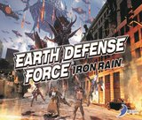 earth-defense-force-iron-rain