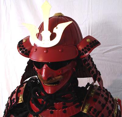 Japanese no mask 400 - 2 7