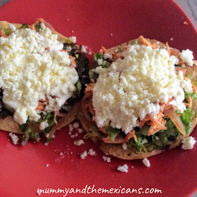 how-to-make-chicken-tinga-an-easy-mexican-recipe
