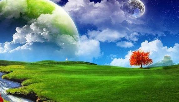 Tahukah Kamu Kalimat Dzikir Ini Setara dengan Satu Pohon di Surga