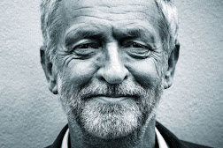 <b>click Jezza  to join the  Labour Party</b>