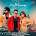 "Punjabi Romantic Song ""Man Maaniya"" is released now by Anihac Movies"