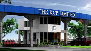 Recruitment Diploma Holders in Fives Cail The KCP Limited leading industry in Power and Energy For All India Locations