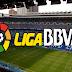 Gambar Logo Klub Sepakbola Liga Spanyol 2016-17 BBVA Spain La Liga