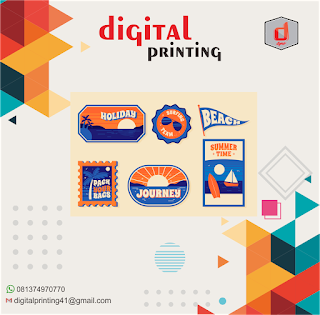 Tempat Print Terdekat di Jakarta Timur