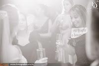 casamento com cerimônia na igreja sagrado coração de jesus em porto alegre na zona sul no alto da rua padre pe reus e recepção e festa no clube campestre macabi com decoração clássica e elegante em marrom fendi e amarelo por fernanda dutra eventos cerimonialista em porto alegre wedding planner em portugal especializada em destination wedding para brasileiros em portugal