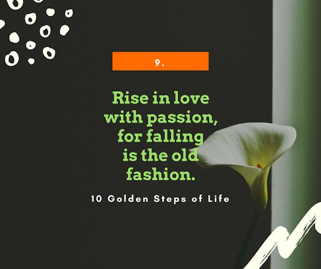 9-10_golden_steps_life_vikrmn_rise_love_srishti_ca_vikram_verma