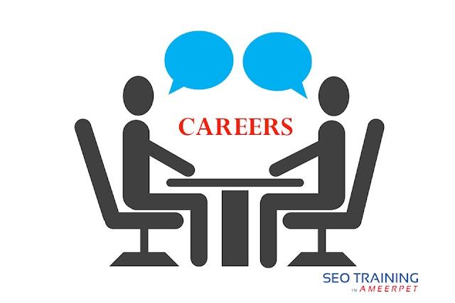 Top Career Opportunities Websites  2019