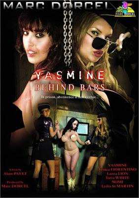 yasmine-behind-bars-porn-movie